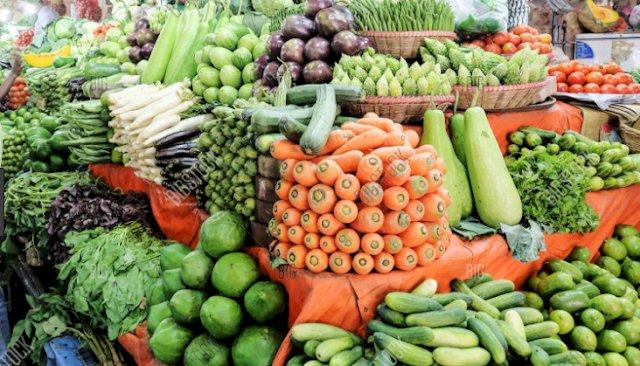 বাংলাদেশে খাদ্য উৎপাদন ও অপুষ্টি দুটোই বেড়েছে